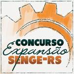 CONCURSO EXPANSÃO SENGE-RS
